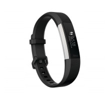 Fitbit Alta Large (Black)