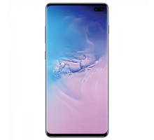 Смартфон Samsung Galaxy S10 Plus SM-G975 DS 128GB Prism Blue