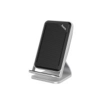 Hoco Беспроводная зарядка CW11 Wisewind Silver