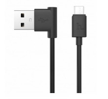 Кабель Hoco Micro USB UPM10 L 1.2m