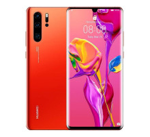 Смартфон Huawei P30 Pro 6/128GB Amber Sunrise (Global Version)
