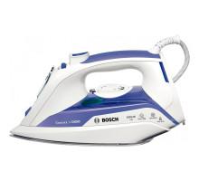 Утюг с паром Bosch TDA5024010