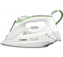 Утюг с паром Bosch TDA702421E