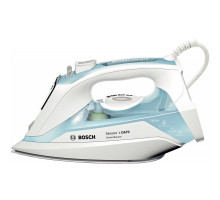 Утюг с паром Bosch TDA7028210