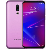 Смартфон Meizu 16 6/64GB Purple