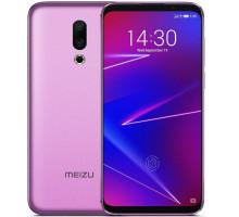 Смартфон Meizu 16 6/64GB Purple
