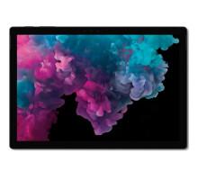 Планшет Microsoft Surface Pro 6 Intel Core i7 / 16GB / 1TB