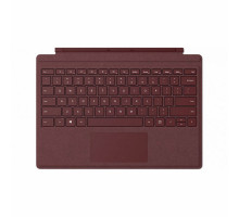 Microsoft Surface Pro Signature Type Cover Burgundy (FFQ-00041)
