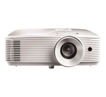 Мультимедийный проектор Optoma EH334 (E1P1A0NWE1Z1)