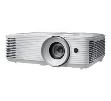 Мультимедийный проектор Optoma EH336
