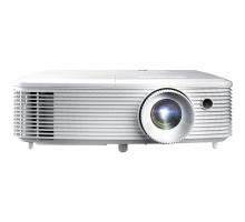 Мультимедийный проектор Optoma S365
