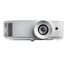 Мультимедийный проектор Optoma WU336 WUXGA
