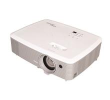 Мультимедийный проектор Optoma X355 (95.74F02GC0E)