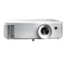 Мультимедийный проектор Optoma X365