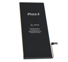 Аккумулятор iPhone 8 (1821 mAh) Original