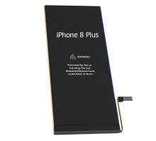 Аккумулятор iPhone 8 Plus (2675 mAh) Original