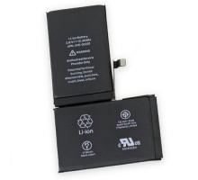 Аккумулятор iPhone X (2716 mAh) Original