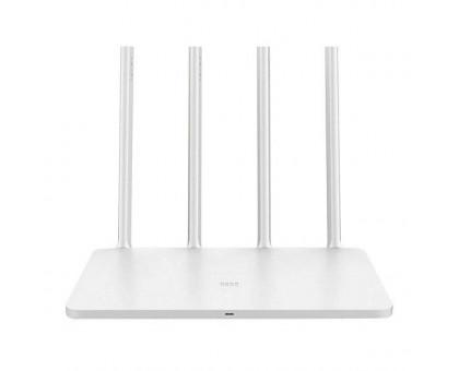 Xiaomi Mi WiFi Router 3C