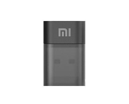 Xiaomi Mini Wifi Black ORIGINAL