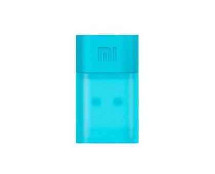 Xiaomi Mini Wifi Blue ORIGINAL