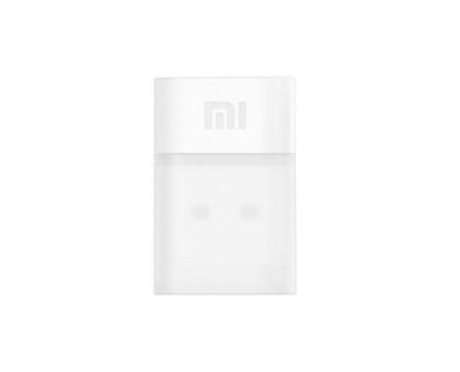 Xiaomi Mini Wifi White ORIGINAL