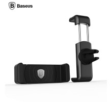 Baseus Mini Shield Plus