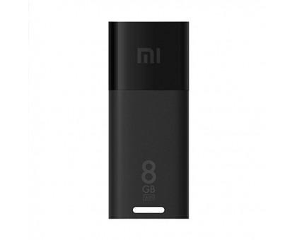 Xiaomi Mini Wifi 8Gb Black ORIGINAL