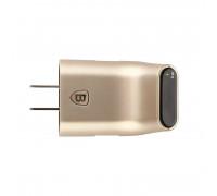 Зарядное устройство Baseus Smarter Travel Charger
