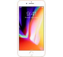 Смартфон Apple iPhone 8 256GB Gold (MQ7H2)