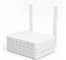 Роутер Xiaomi Mi WiFi Router 2 with 1TB