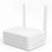 Роутер Xiaomi Mi WiFi Router 2 with 6TB