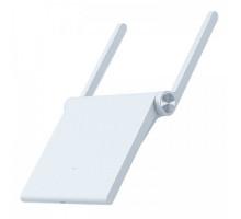Xiaomi Mi WiFi Router Nano (White)