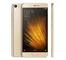 Xiaomi Mi5 Pro 3/64GB (Gold)