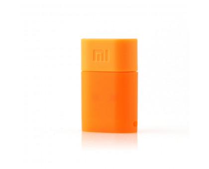 Xiaomi Mini Wifi Orange ORIGINAL