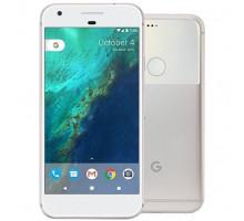 Смартфон Google Pixel XL 128GB Silver