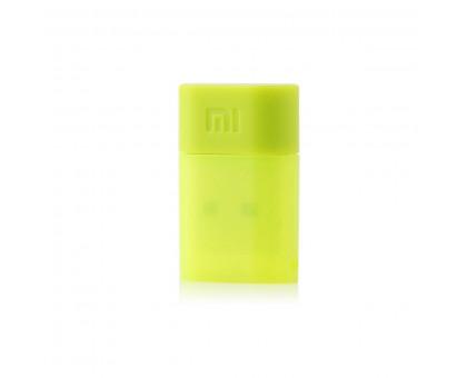 Xiaomi Mini Wifi Green ORIGINAL