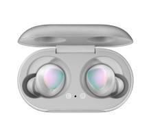 Samsung Galaxy Buds Silver (SM-R170NZSATGY)