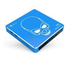 Beelink GT-King Pro 4/64GB
