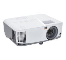 Мультимедийный проектор ViewSonic PG703X