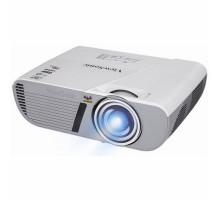 Мультимедийный проектор ViewSonic PJD7828HDL