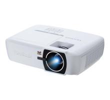 Мультимедийный проектор ViewSonic PX725HD