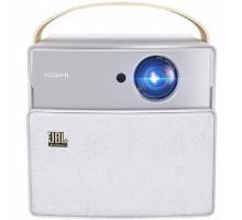 Карманный проектор XGiMi Aurora CC XGCCW White (EEM8J8P2PRSN)