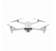 Квадрокоптер Xiaomi FIMI X8 SE Drone