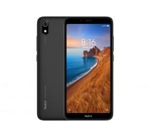 Смартфон Xiaomi Redmi 7a 2/16GB Black