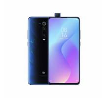 Смартфон Xiaomi Redmi K20 Pro 8/128GB Glacier Blue